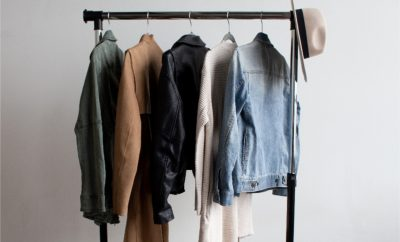 reorgnizarea garderobei