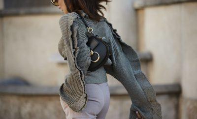 Reguli vestimentare de care nu ar trebui să ții cont
