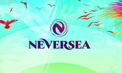 neversea 2019
