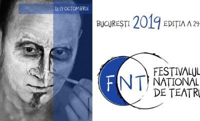 festivalul national de teatru