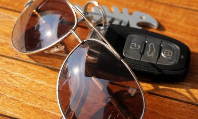 ochelari de soare pentru condus