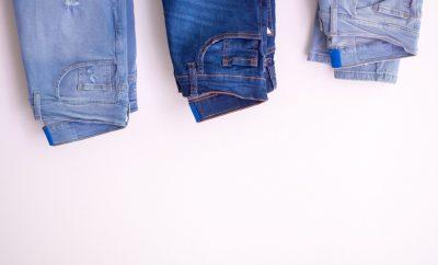 cum alegi jeansii