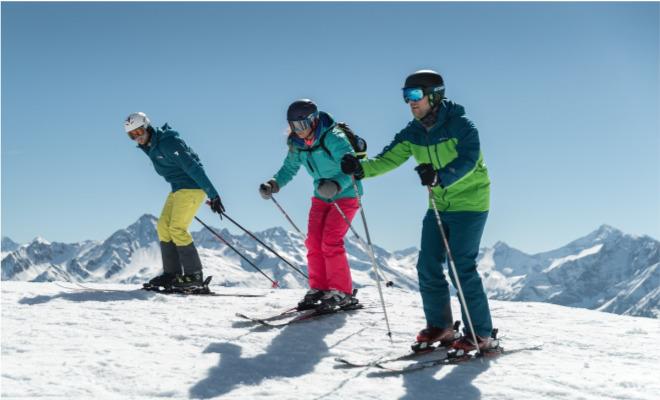 beneficiile schiatului