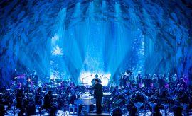 concert andra