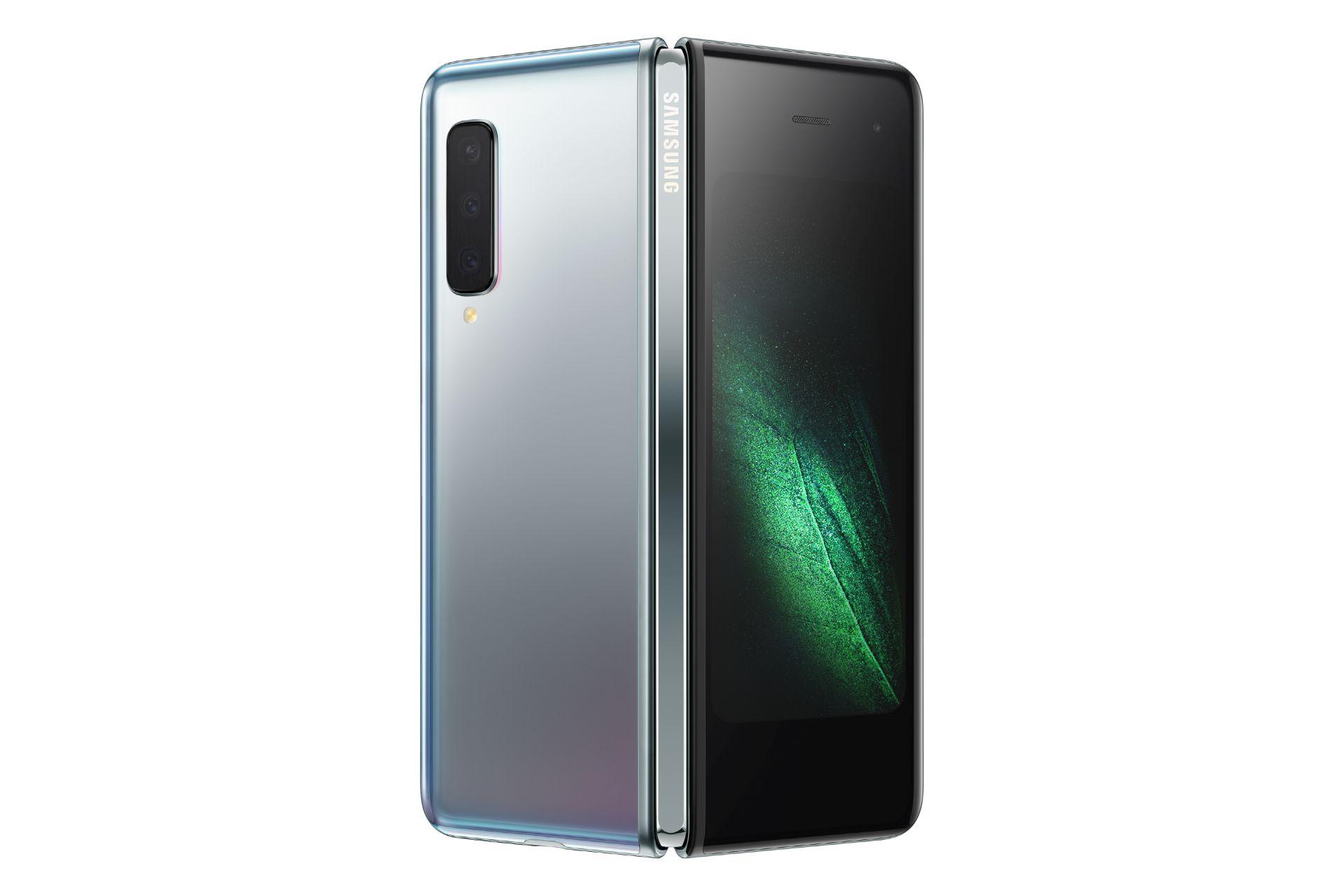 Samsung Galaxy Fold_1