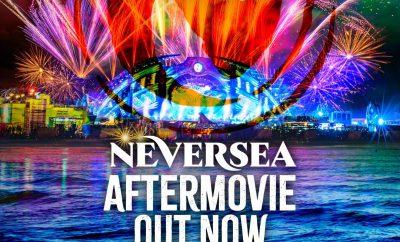 aftermovie neversea