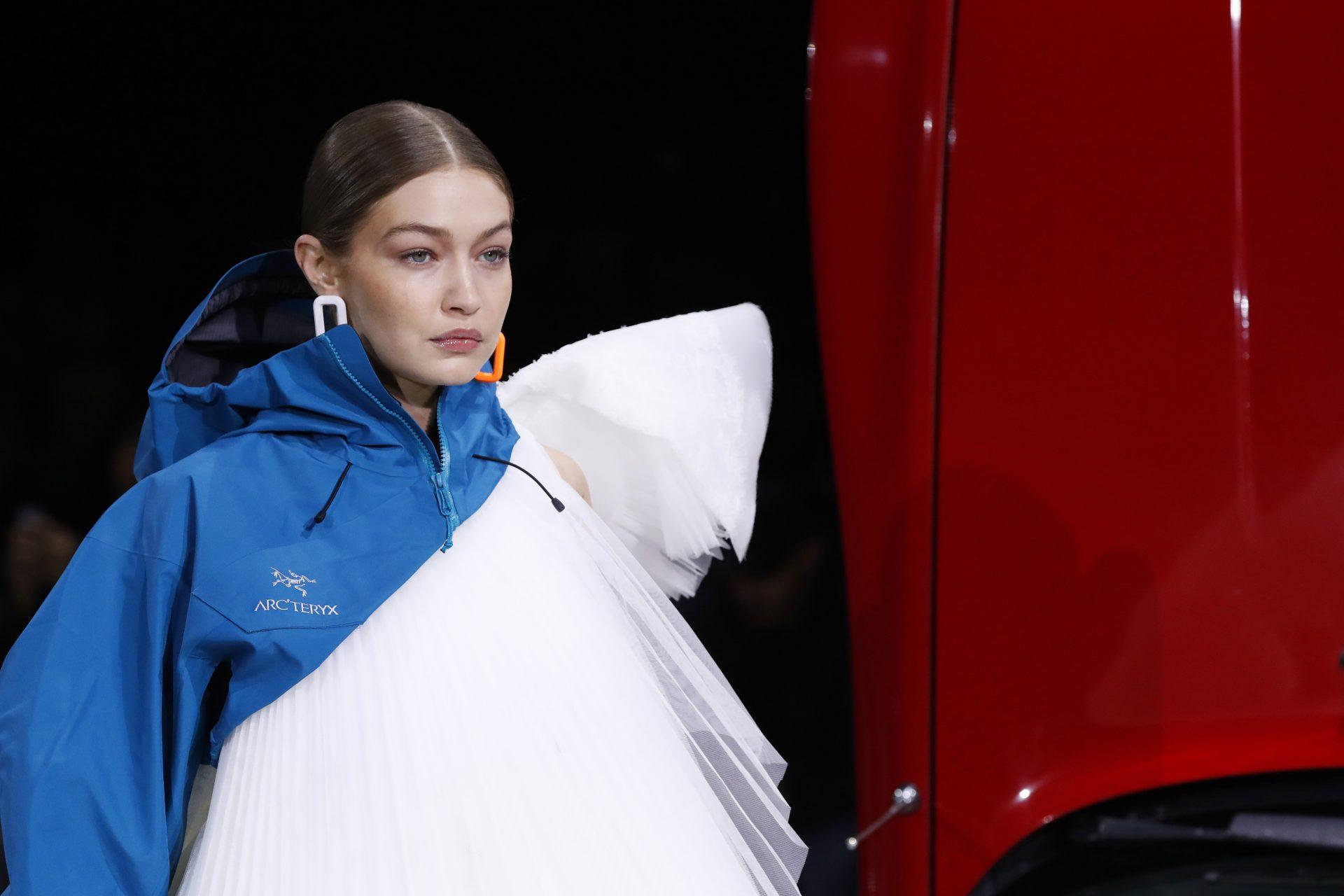 off white paris fashion week