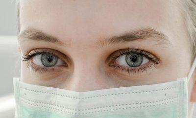 Clinicile AMI raman deschise