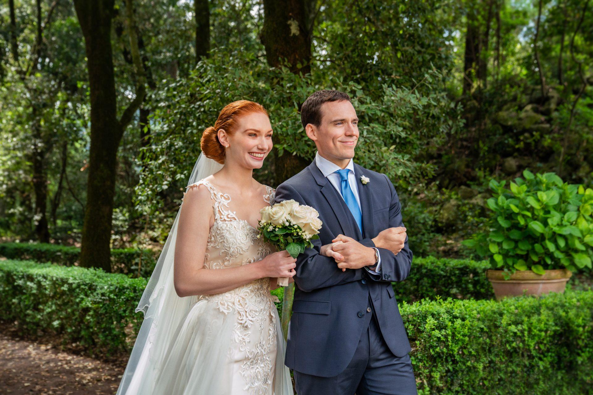 Love Wedding Repeat - Netflix