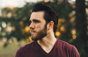 ingrijire barba