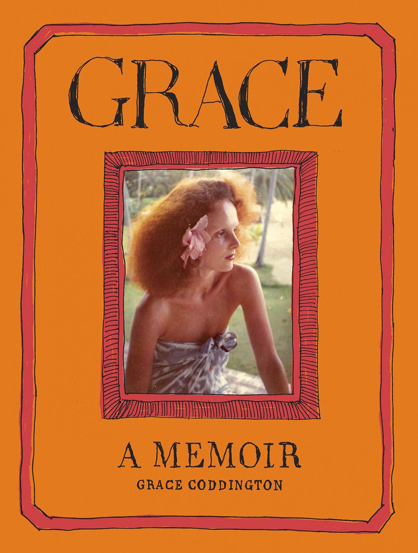 grace coddington a memoir