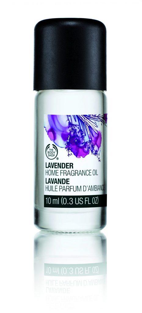 HFO_Lavender_INHFRPJ030