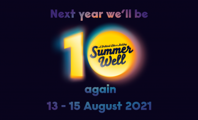summer well amanat