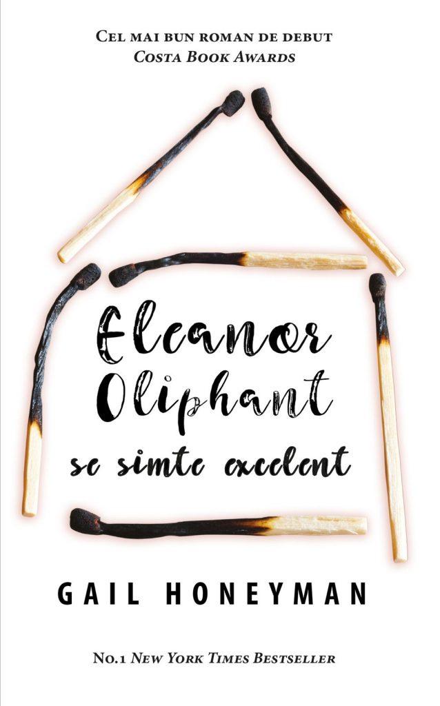 eleanor-oliphant-se-simte-excelent