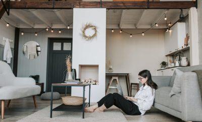 amenajari decoratiuni DIY