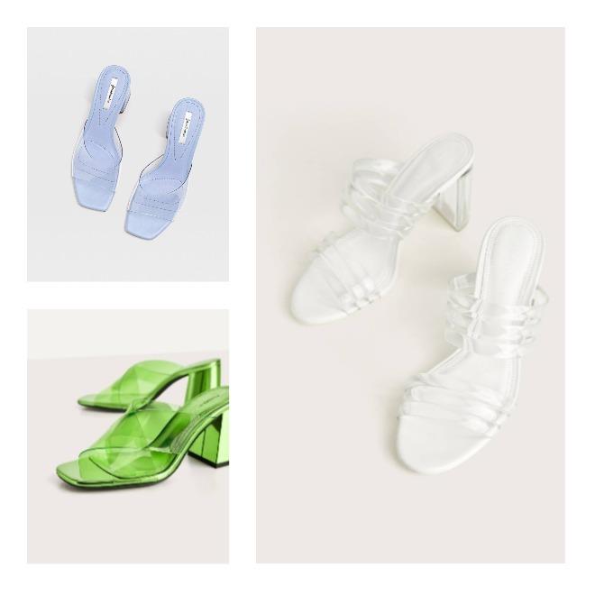 pantofi vara 2020