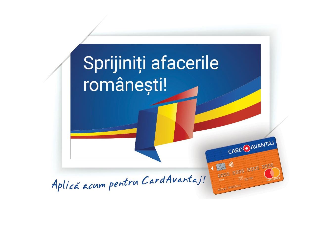 cosmopolitan.ro -Ilustratie-texte-SEO-11