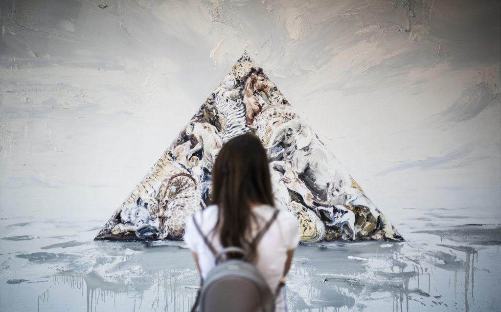 Art Safari Bucuresti (1)