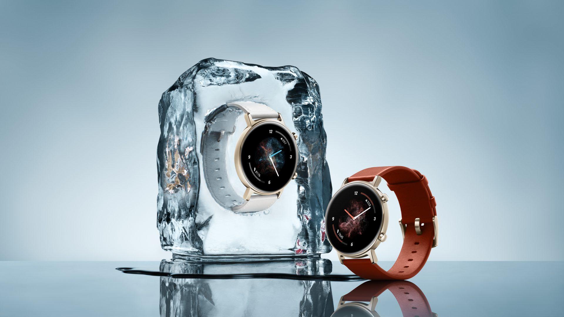 Huawei Watch GT 2 (7)