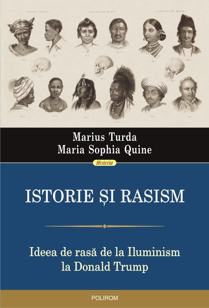 istorie_si_rasism