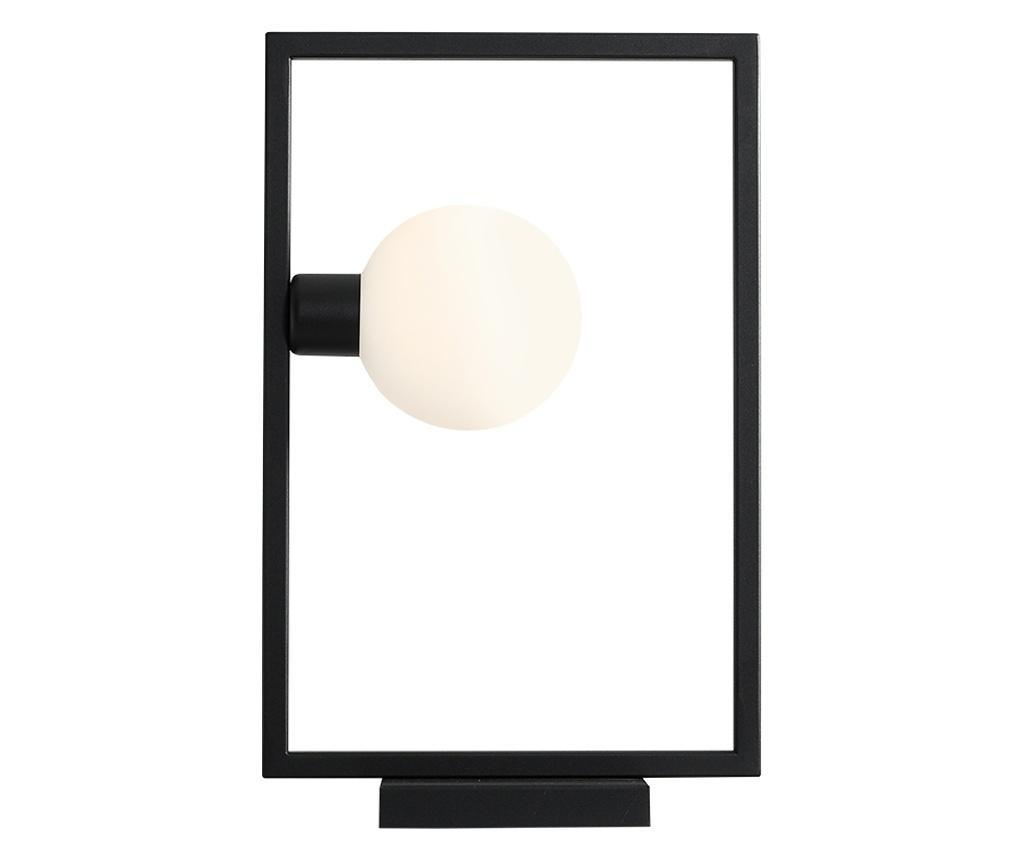 lampa-masa-vivre-459,99