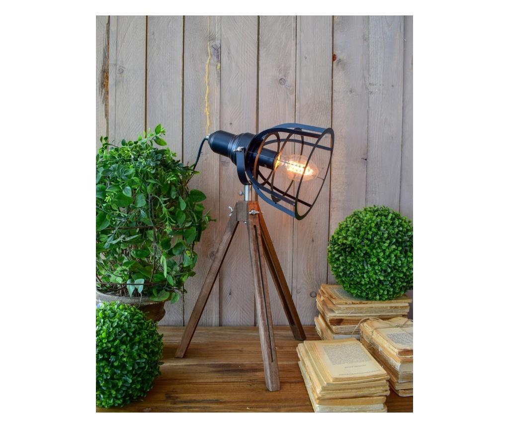 lampadar-industrial-369,99lei