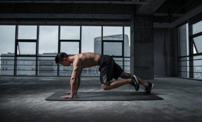 5 activități care îi pot relaxa pe bărbați