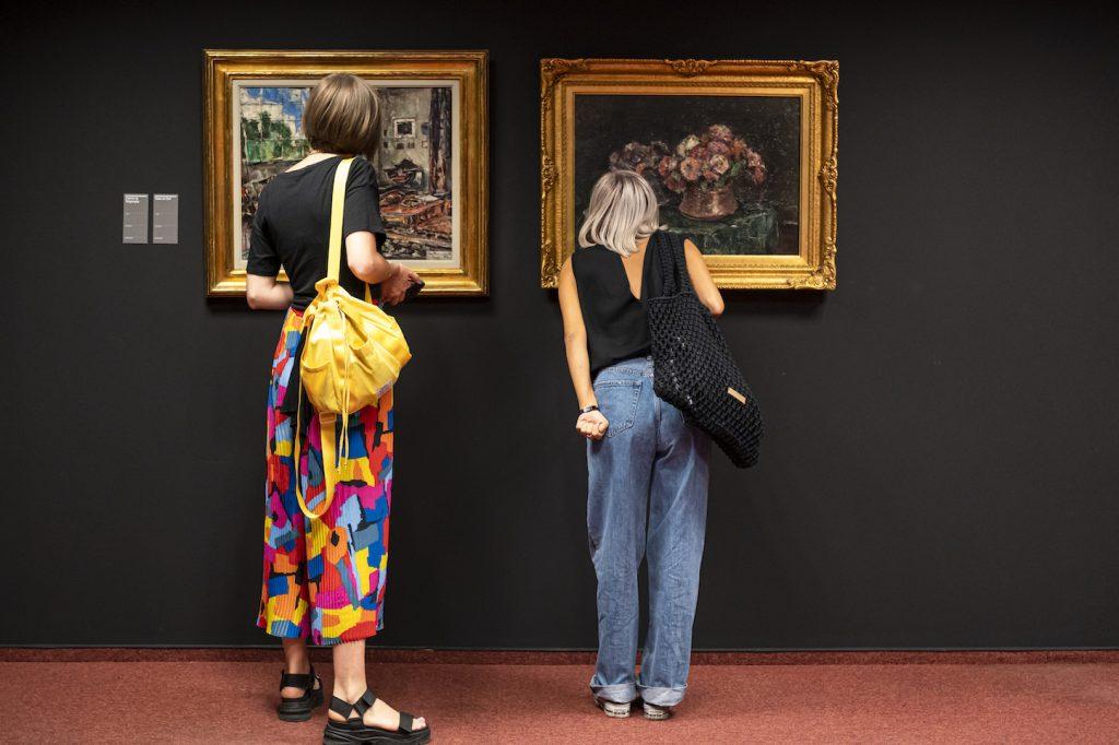Art Safari_credit The Storyalist (7)