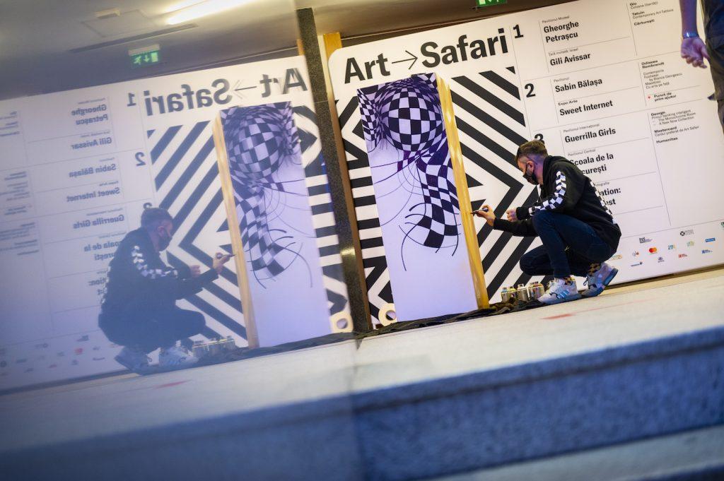 Art Safari_credit The Storyalist (9)