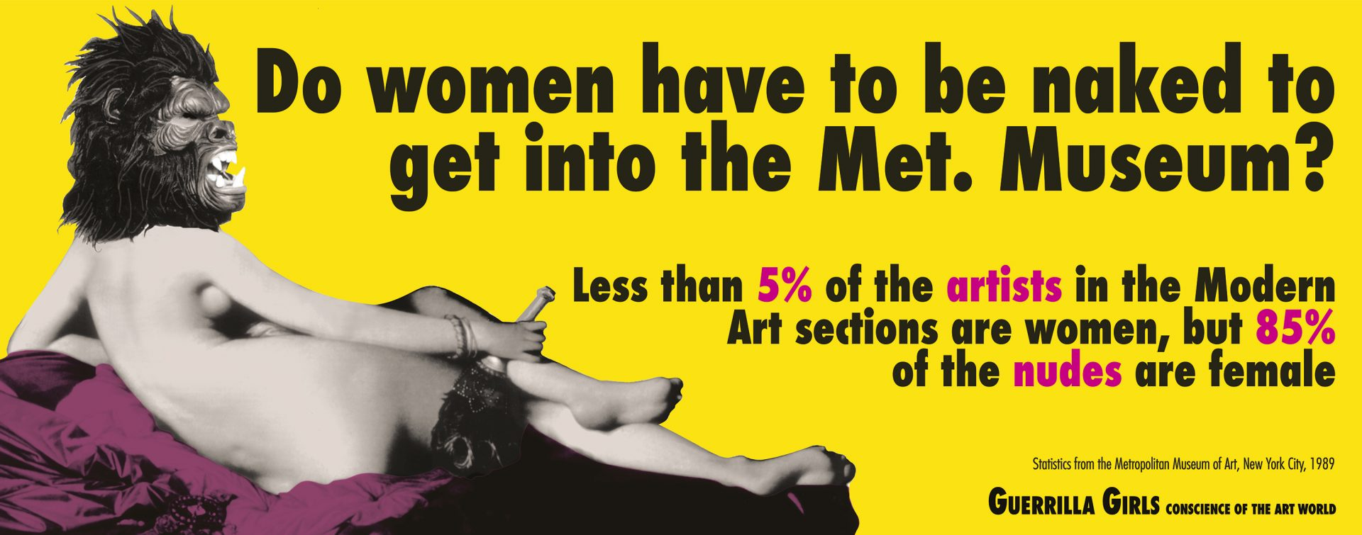 Do-Women-Have-to-Be-Naked-to-Get-Into-the-Met-Museum-989