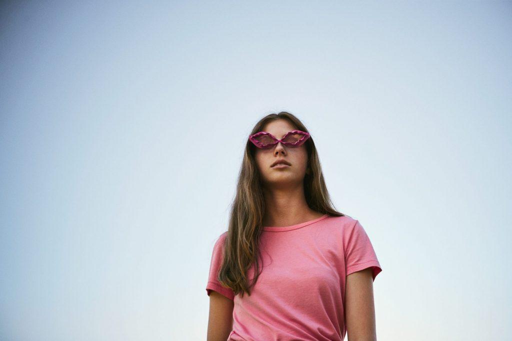 Libresse_2019_57_Vagina_Sunglasses_324 1 f1 no crop RGB