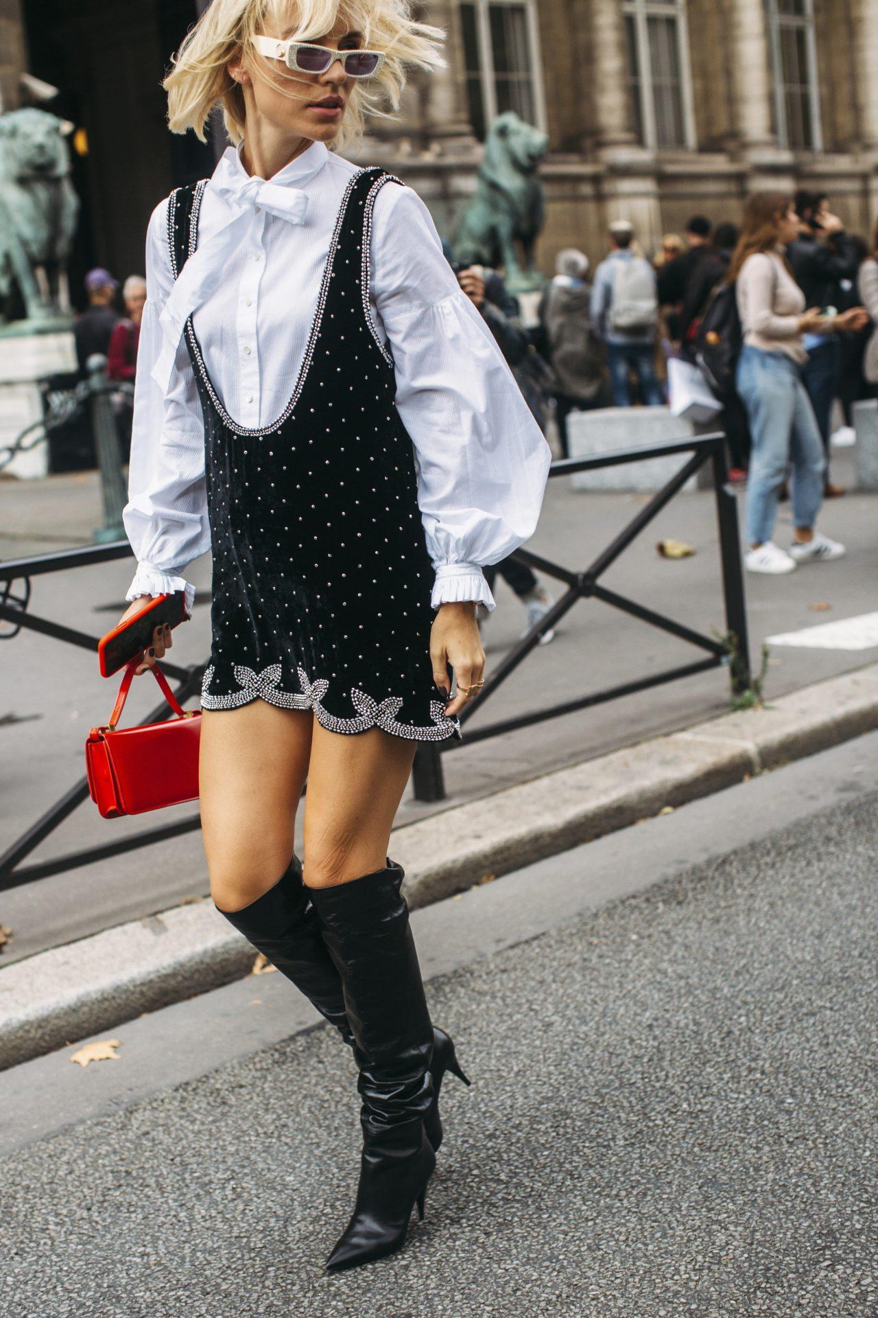 Paris str S20 237