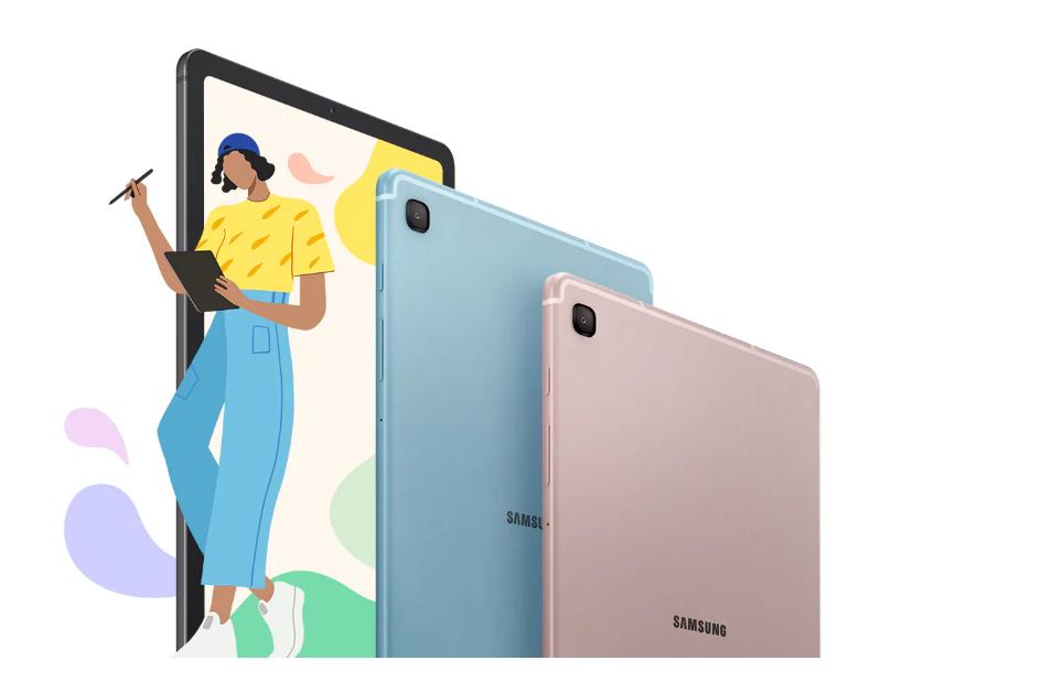 gadget-uri Samsung
