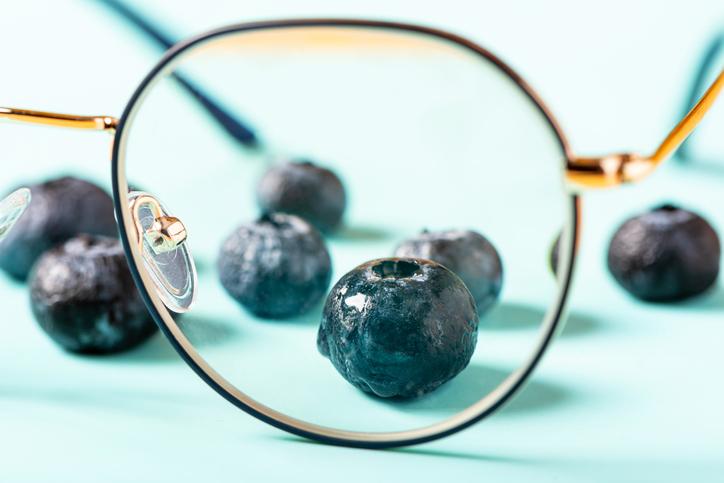 afine ochelari
