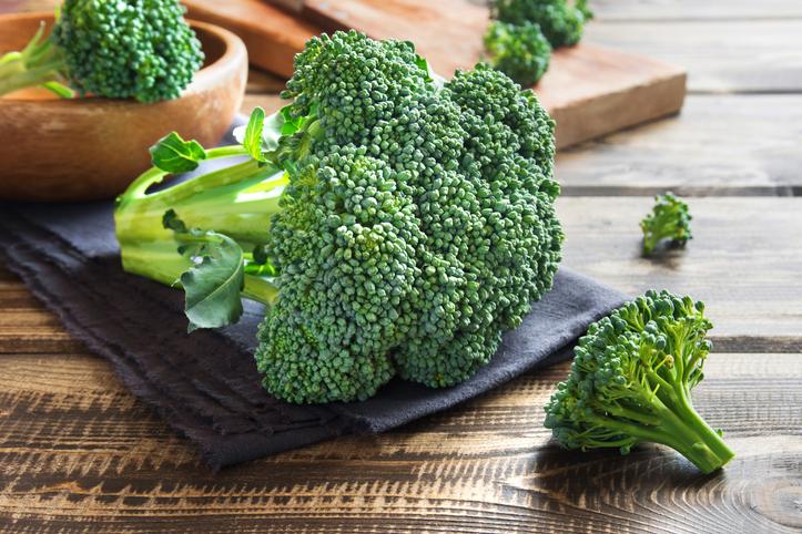 broccoli fructe toamna