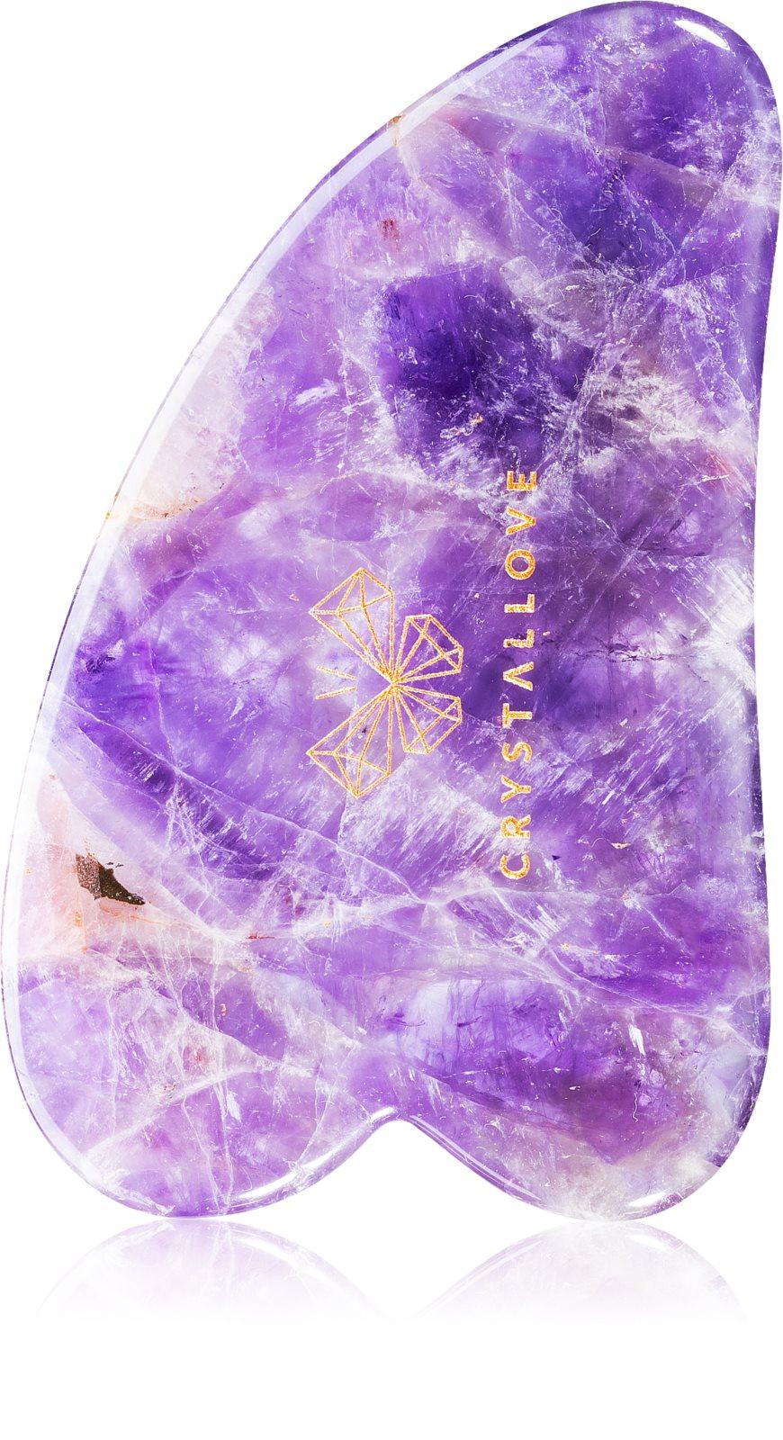 crystallove-amethyst-gua-sha-plate-accesoriu-de-masaj_99 lei