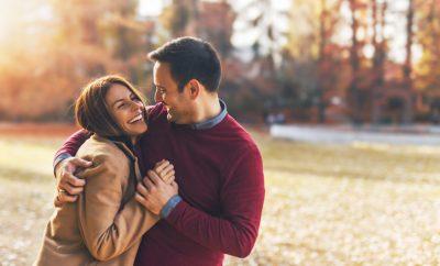 mituri casatorie