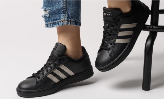pantofi sport(1)