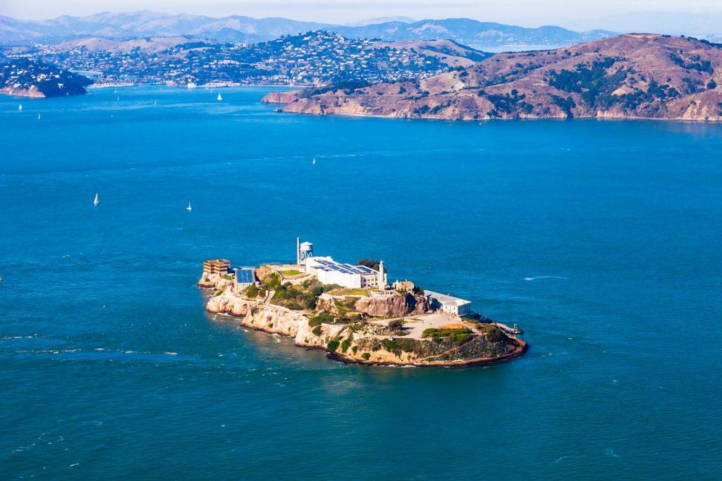 Alcatraz-Island-photo-credit-Nickolay-Stanev