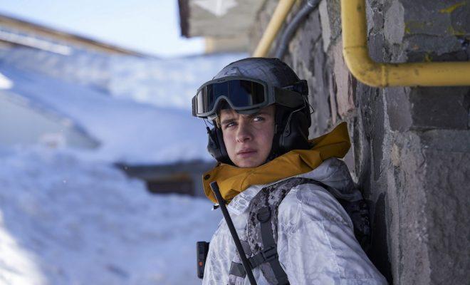Alex Rider, tânărul care devine spion fără voie la AXN