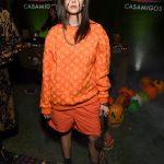 Vedete Halloween Nina Dobrev