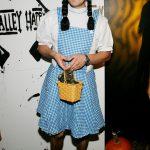 Costume Halloween Jason Biggs Dorothy