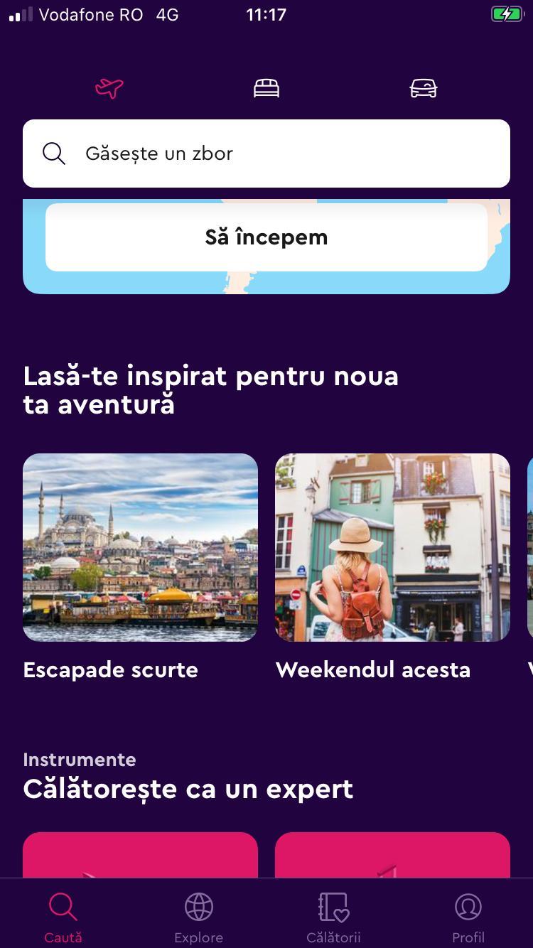 WhatsApp Image 2020-10-09 at 12.17.05 (1)