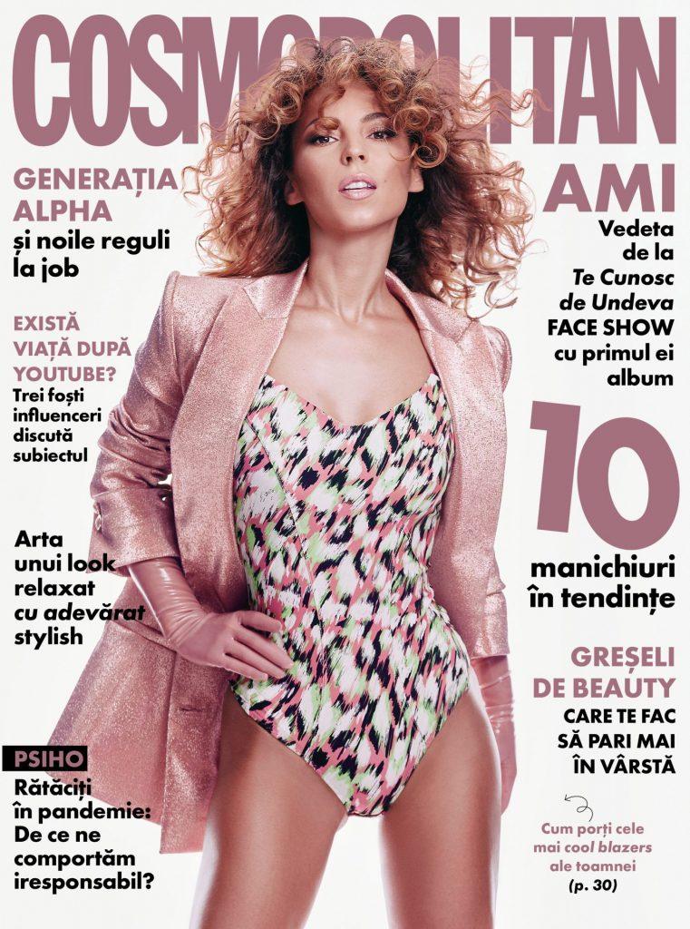 cover AMI_RGB