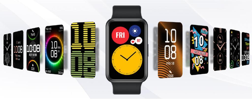 poze huawei watch.003