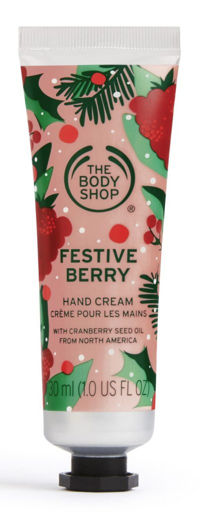 185-_FESTIVE_BERRY_HAND_CREAM-jpg