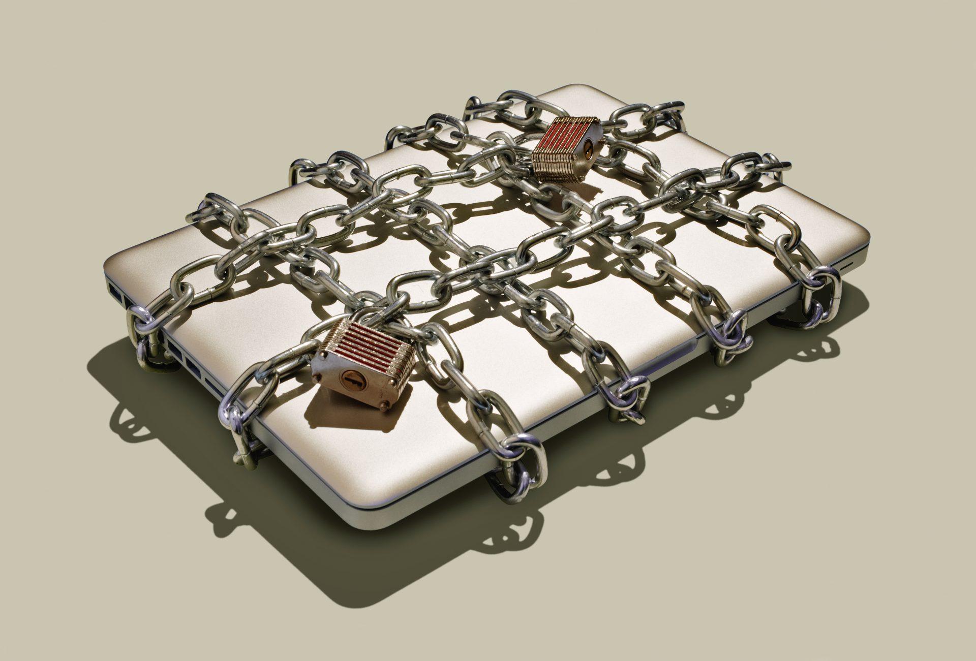 infractorii din lumea virtuală