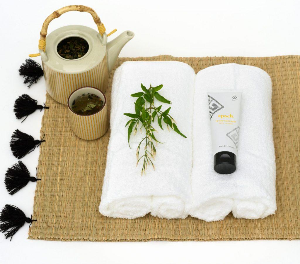 nu-skin-epoch-yin-and-yang-product-image (24)