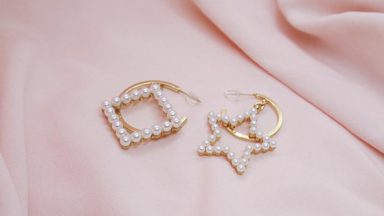 bijuterii cadouri craciun