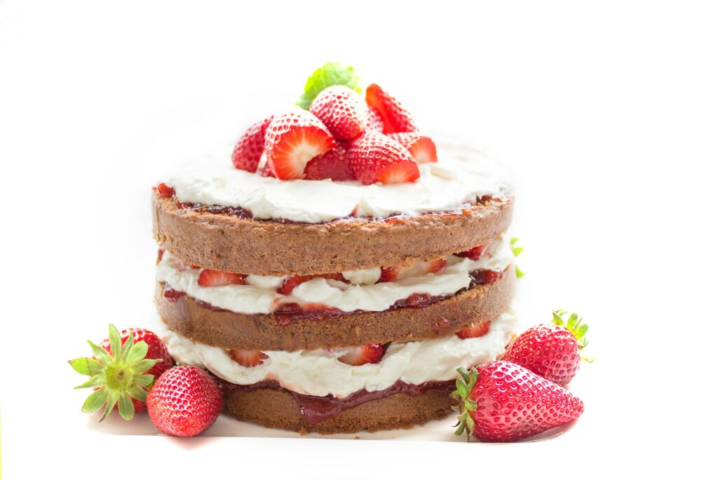 08.cake-1776661_1920